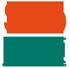 sub.tw logo